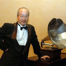 prof_p_yoshikawa2